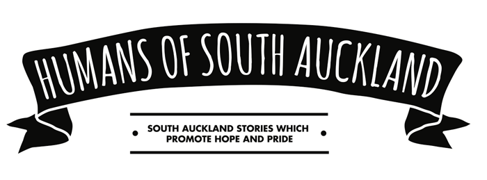 Humans Of South Auckland - Revealing Unsung Heroes and Colorful Characters