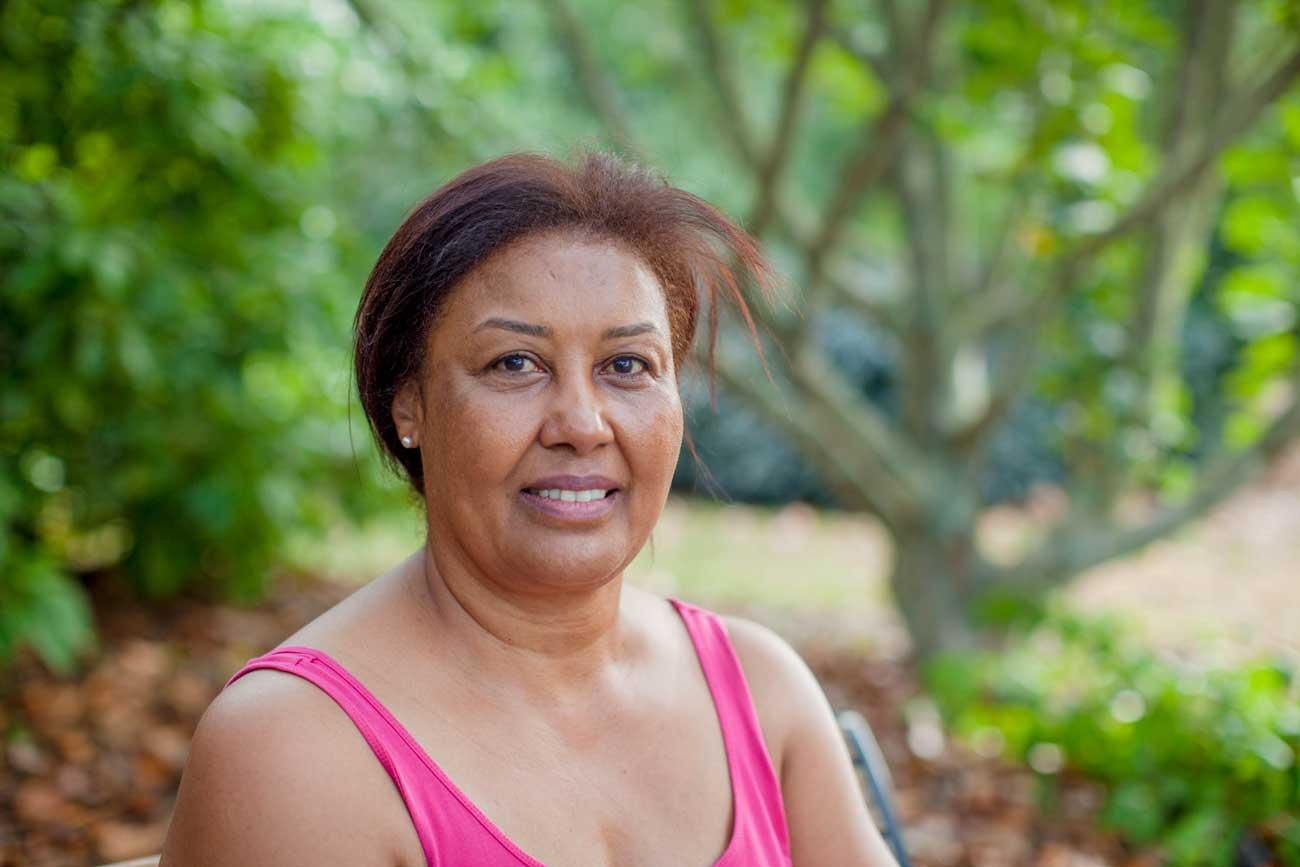 Heather Lawrie, Takanini